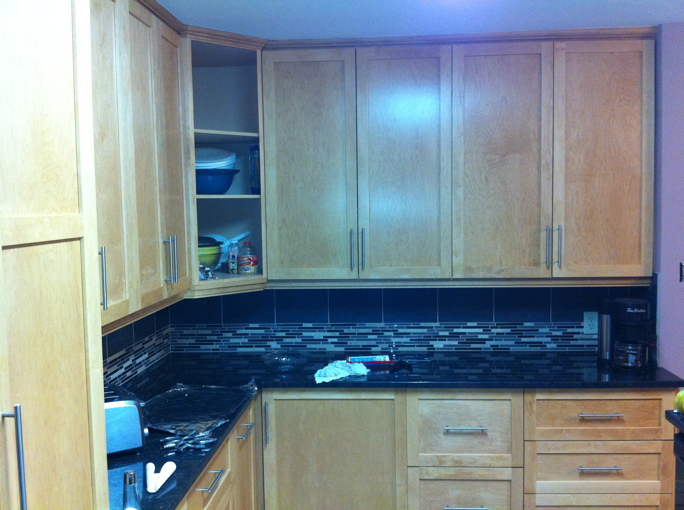 Fresh Kitchen Cabinets In Calgary | Home Design